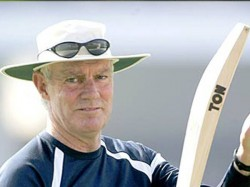 Key Indian Players Tried To Take Short Cuts Says Greg Chappell