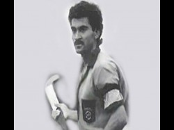 Former Hockey Legend Mohammad Shahid Passes Away At