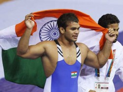 Narsingh Yadav Fails Dope Test He Caught Cheating In Police Exam