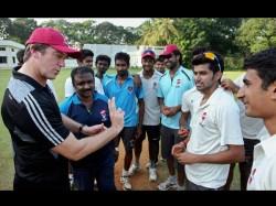 Cricket Leagues Money Making Spoiling Career Glenn Mcgrath