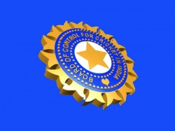 Bcci Calls Urgent Agm Meeting Respect Lodha Committee