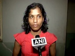 Sports Ministry Constituted Committee Allegations Jaisha