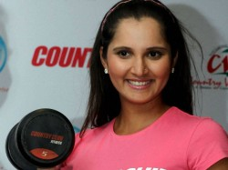 Did Sania Mirza Call Leander Paes Toxic Person