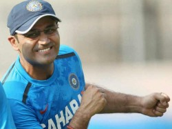 When Virender Sehwag Stopped Test Remember Song