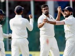 Cricketer Ravichandran Ashwin Act Superhit Film Sequel