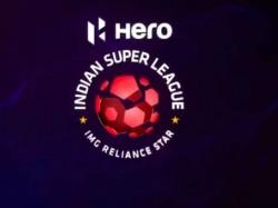 Isl 2016 Kerala Blasters Host Northeast United Battle Last Semis Berth