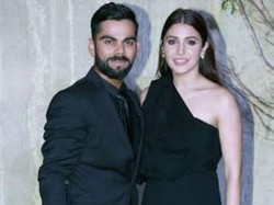 Viral Video Virat Kohli Anushka Sharma Dancing At Yuvraj Singh Wedding