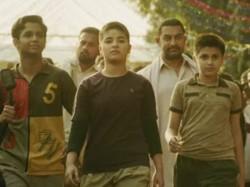 After Watching Aamir Khan Dangal Kochi Girls Learning Gatta Gushti