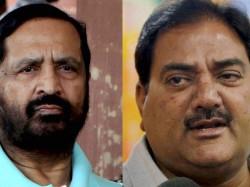 Ioa Annuls Decision Abhay Chautala Suresh Kalmadi Appointment Life President