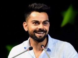 Virat Kohli Grabs A Deal Of Rs 100 Crore With Puma For 8 Year Endorsement