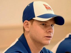 Steve Smith Says Virat Kohli Claims On Drs Are Complete Rubbish