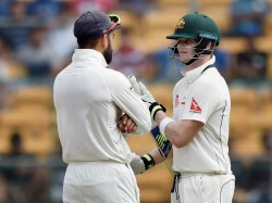Cricket Australia Said Allegations Are Outrageous Against Smith And Team
