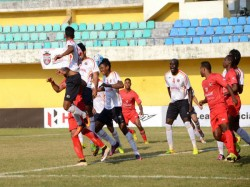Preview I League Buoyant East Bengal Face Rejuvenated Churchill Brothers