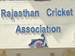 Jolt Lalit Modi As Rca Suspends Nagaur District Association
