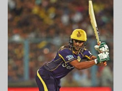 Kkr Capable Of Winning Ipl 2017 Due To Strong Spin Attack Shakib