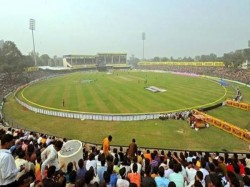 Gujarat Lions Matches Vivo Ipl 2017 Fixed Kanpur Police Reveal Book Was Asked Pour Acid On Pitch