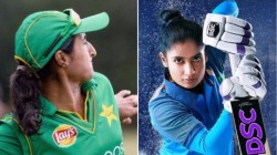 Blog If There Is An Indo Pak Final
