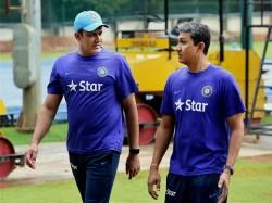 After Gautam Gambhir Now Sanjay Bangar And Mike Hesson Slams Back Yuvraj Singh Over Coaching Comment