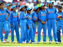 Railways Announces Rs 1 30 Crore Cash Reward Mithali Raj Co