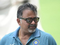 Bharat Arun Social Media Mocks As He Becomes New Bowling Coach Of Team India