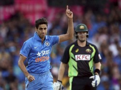 Gautam Ghambhir Ashish Nehra Shocked On Ranathunga Accusation Of Match Fixing
