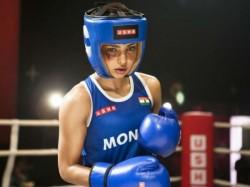 Priyanka Chopra Will Co Own Franchise Super Boxing League
