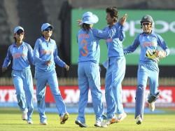 Indian Captain Mithali Raj Asks Women S Ipl