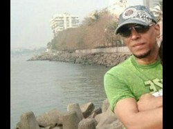 Mumbai Crime Former Hockey Player Stabbed To Death By Wife