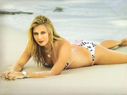 Maria Sharapova Withdraws From Stanford See Hot Pictures