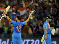 India Vs Australia Rain Threat For The First Odi Against Australia In Chennai