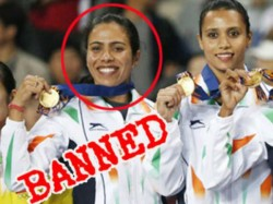 Priyanka Panwar Banned 8 Years Nada After Failing Dope Test For 2nd Time