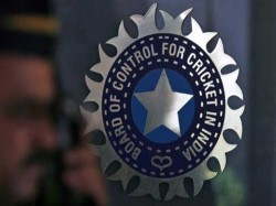 Government Body Has No Jurisdiction Conduct Dopes Tests On Indian Cricketers Said Bcci
