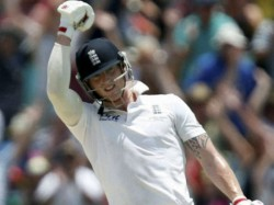 Ben Stokes Was Defending Us From Homophobic Abuse Say Gay Men