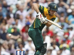 South Africa Vs Bangladesh 2nd T20 David Miller Smashes Fastest T20i Century Off Just 35 Balls