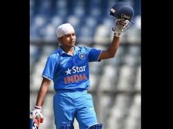 Prithvi Shaw Has Promising Career Ahead Him Says Trent Boult