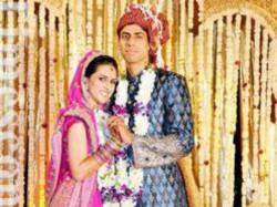 Ashish Nehra Retirement Read His Beutiful Cute Love Story