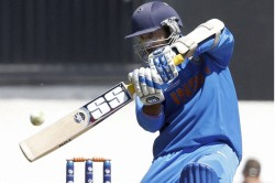 India Vs Sri Lanka Dinesh Karthik Faced Most Balls Getting Dismissed For A Duck For India After 43y