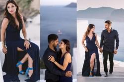 Cricketer Manoj Tiwari Beautiful Wife Sushmita Pics