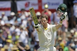 Ashes Series Australia Vs England 4th Test Match Drawn