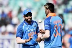 Live India Vs Sri Lanka 3rd T20 Cricket Score Commentary Wankhede Stadium Mumbai