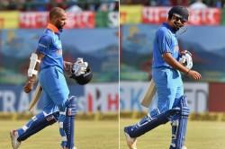 India Vs Sri Lanka Twitterati Say Cricketers Hurry Virat Anushka Marriage At Italy