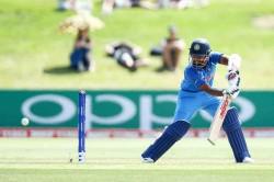 Icc U 19 World Cup 2018 India Take On Pakistan With An Eye On Final