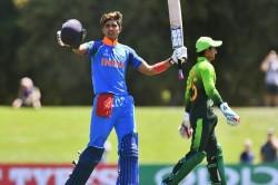 Pakistani Team Manager Said India Beat Pakistan Due Black Magic