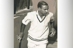India S Famous 12th Man Prem Bhatia Passes Away