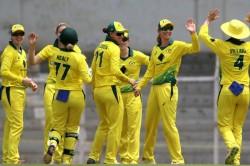 Australia Women Win Tri Series Final Beat England 57 Runs