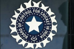 Bcci Announces New Contract System For Indian Cricket