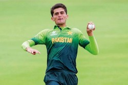 Psl Lahore Qalandars Won 6 Wickets After Shaheen Afridi Power Performance By Ball