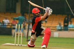 Ipl 2018 Royal Challengers Bangalore Rcb Schedule Timing Venue And Tv Channel Information