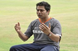 Need Address The Drs Issue Says Akash Chopra Over Kl Rahul Incident