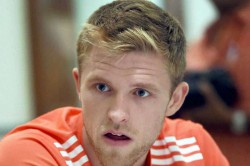 T20 Blast England Cricketer David Willey Tested Corona Positive 3 More Player Ruled Who Get In Touch